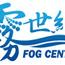 噴霧造霧降溫加濕