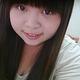 創作者 fong713 的頭像