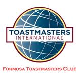 FormosaTM