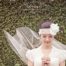 高雄法國台北婚紗 圖像