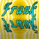 創作者 frankhgs 的頭像