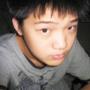 Albus Chen