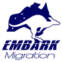 Embark Migration