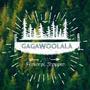 gagawoolala