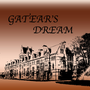 Gatear - 蓋提爾