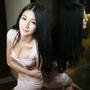 Hi_Anabel