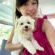 創作者 Bunnyhui_hui 的頭像