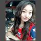 創作者 gg468ys806 的頭像