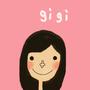 gigicheng