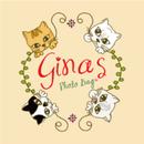 gina4cats 圖像