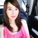 蘇小蒨  圖像