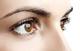 創作者 Glaucoma2014 的頭像