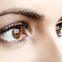 Glaucoma2014