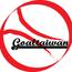 GoalTaiwan