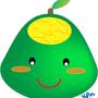 GOLD柚平
