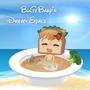 布格娃娃夢想空間