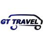 GT Travel