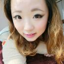 gw0esueq4 圖像