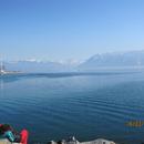 瑰娜-瑞士新生活 圖像