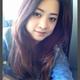 創作者 gyaou46ee 的頭像