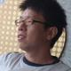 創作者 ha2jot 的頭像