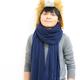 創作者 Hakuna 的頭像