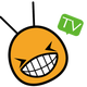 創作者 HappyTV 的頭像