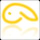 創作者 野兔 的頭像