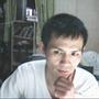 台南平狗王子