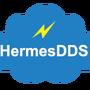 HermesDDS雲端服