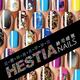 創作者 Hestia nails 的頭像