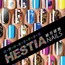 Hestia nails