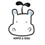 HIPPO&DOU