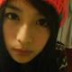 創作者 Yang Jacylin 的頭像