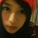 Yang Jacylin