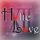 創作者 Holic Love ° 的頭像