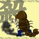 創作者 黑影龜殼蠍 的頭像