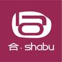 合.shabu