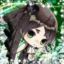 泉蛍☀緋室ホタル 圖像