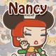 創作者 Nancy 的頭像