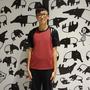Ryan Tseng