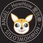 HowHowLotus