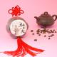 創作者 柚工夫古早味製茶 的頭像