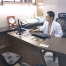明澤欣心診所 圖像