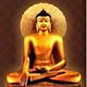 創作者 南傳上座部佛教 的頭像