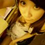 huan0093