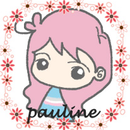 Pauline 圖像