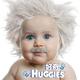 創作者 好奇寶寶 的頭像