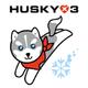 創作者 huskydoggy 的頭像
