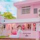創作者 CHU PINK HOUSE 的頭像